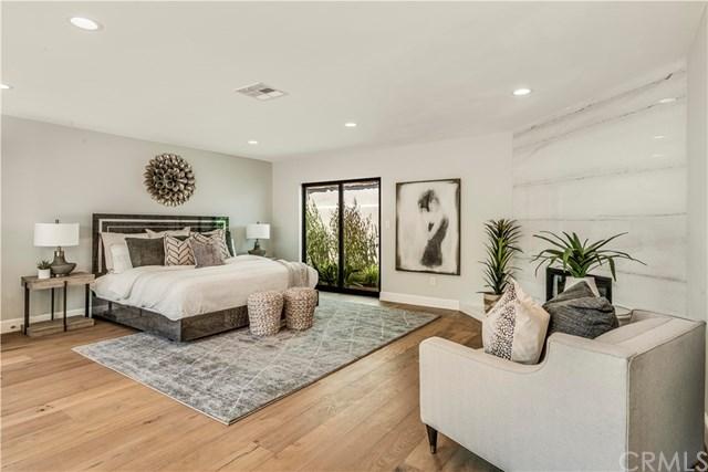 Active | 880 Via Del Monte Palos Verdes Estates, CA 90274 18