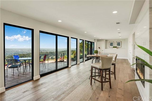 Active | 880 Via Del Monte Palos Verdes Estates, CA 90274 23