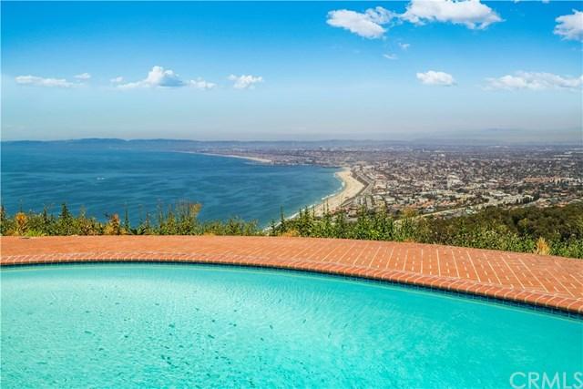 Active | 880 Via Del Monte Palos Verdes Estates, CA 90274 28