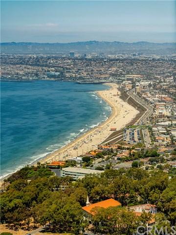 Active | 880 Via Del Monte Palos Verdes Estates, CA 90274 29