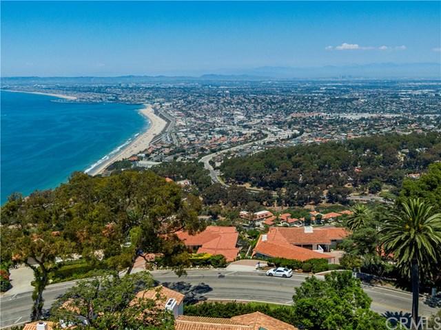 Active | 880 Via Del Monte Palos Verdes Estates, CA 90274 31