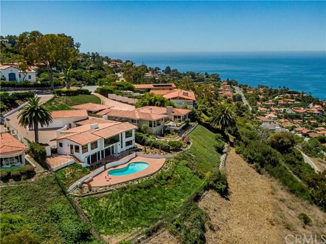 Active | 880 Via Del Monte Palos Verdes Estates, CA 90274 32