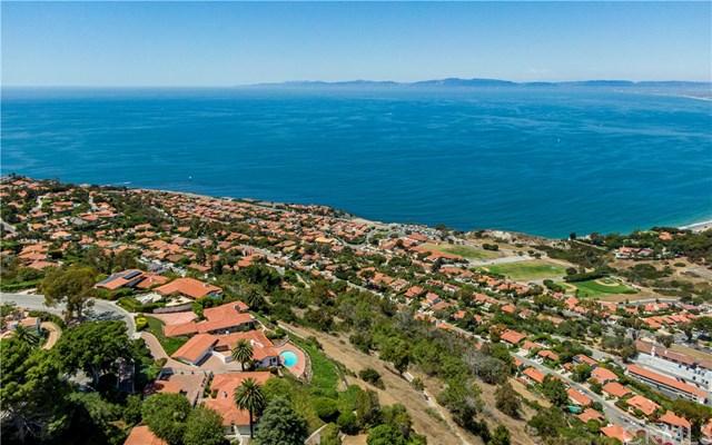 Active | 880 Via Del Monte Palos Verdes Estates, CA 90274 33