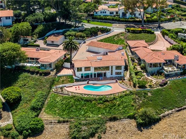 Active | 880 Via Del Monte Palos Verdes Estates, CA 90274 34
