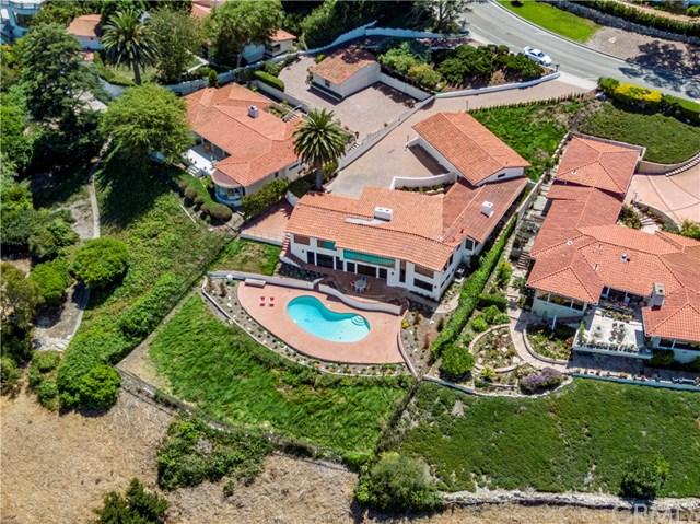 Active | 880 Via Del Monte Palos Verdes Estates, CA 90274 35