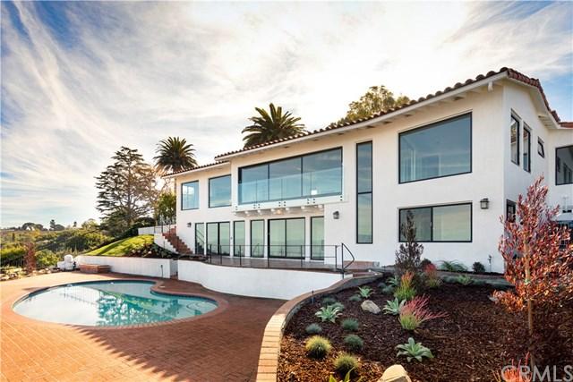 Active | 880 Via Del Monte Palos Verdes Estates, CA 90274 37