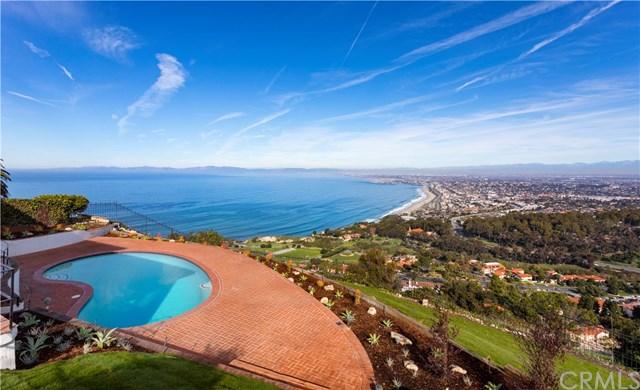 Active | 880 Via Del Monte Palos Verdes Estates, CA 90274 38