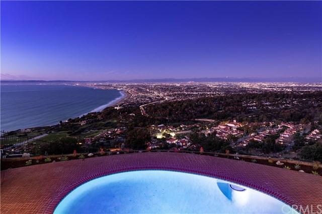 Active | 880 Via Del Monte Palos Verdes Estates, CA 90274 41