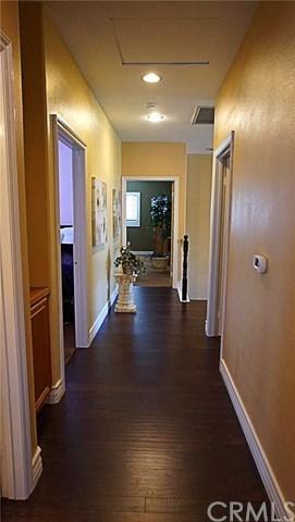 Closed   12412 Concord Chino, CA 91710 17