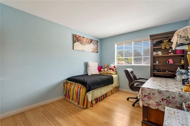 Active | 16568 Aquamarine  Court Chino Hills, CA 91709 21