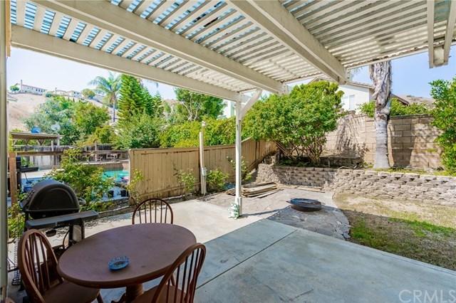 Active | 16568 Aquamarine  Court Chino Hills, CA 91709 26