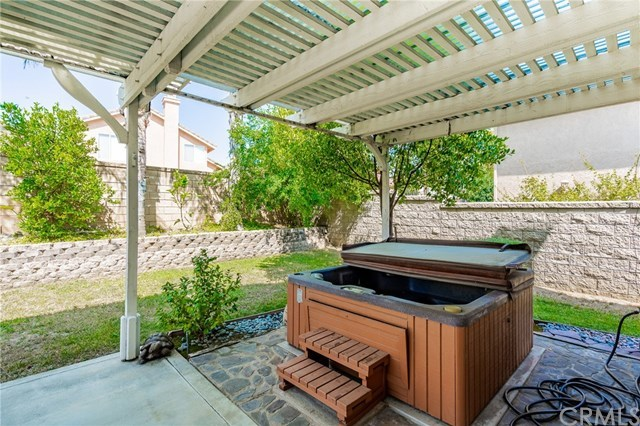 Active | 16568 Aquamarine  Court Chino Hills, CA 91709 27