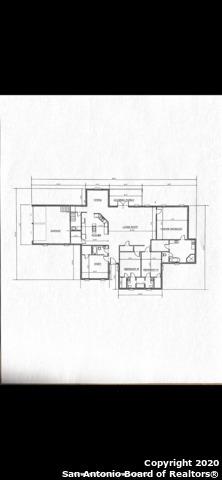 Active | 220 Hibiscus Ln Castle Hills, TX 78213 9