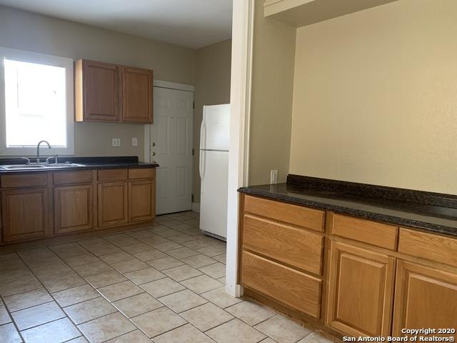 New | 119 E RIDGEWOOD CT San Antonio, TX 78212 6