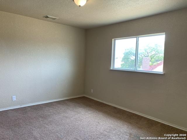 New | 6342 QUEENS CASTLE San Antonio, TX 78218 10