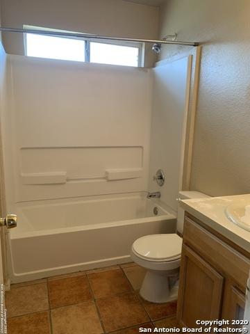 New | 6342 QUEENS CASTLE San Antonio, TX 78218 11