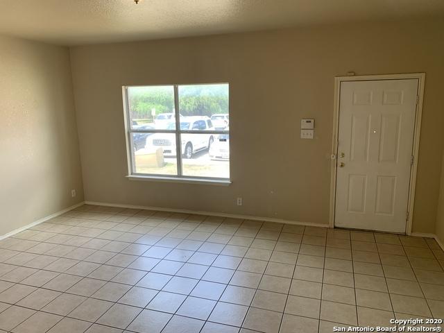 New | 6342 QUEENS CASTLE San Antonio, TX 78218 7