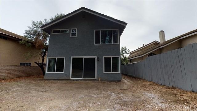 Pending | 3246 Oakridge  Drive Chino Hills, CA 91709 21