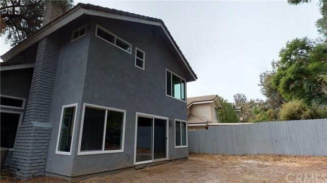 Pending | 3246 Oakridge  Drive Chino Hills, CA 91709 22