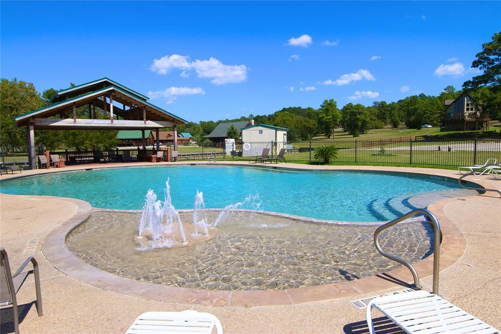 Active | 152 Wildwood Lake  Drive Huntsville, TX 77340 19