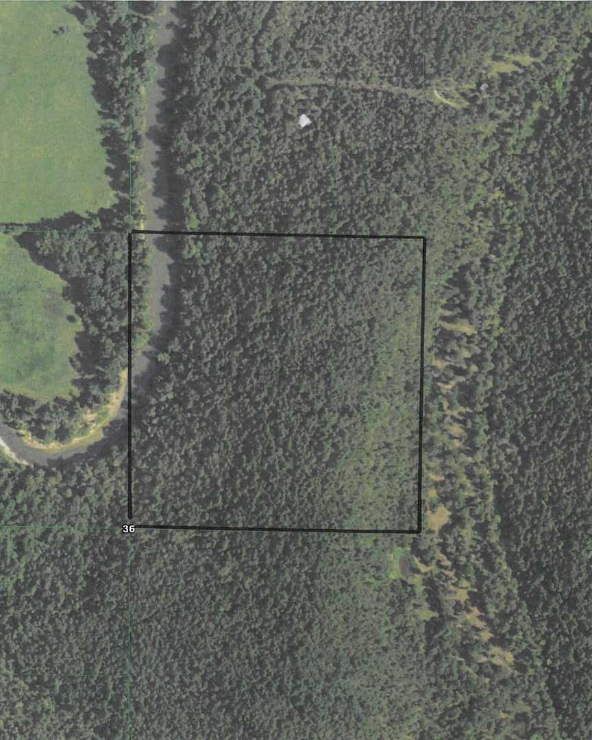 land, ranch, recreational, hunting, oklahoma, cabin   KIAMICHI RIVER FRONTAGE Stanley, OK 74536 11