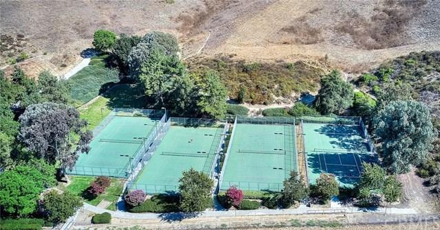 Active | 2139 Paseo Grande Chino Hills, CA 91709 42