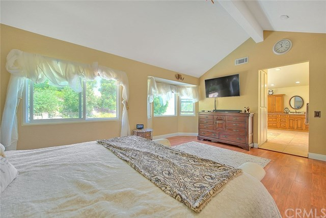 Closed | 13462 Montserrat  Court Chino Hills, CA 91709 46