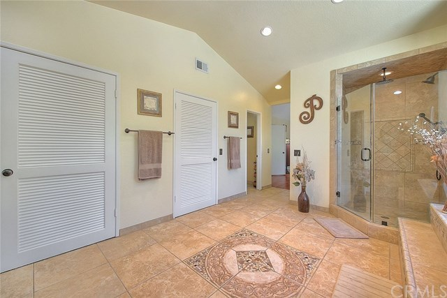 Closed | 13462 Montserrat  Court Chino Hills, CA 91709 48