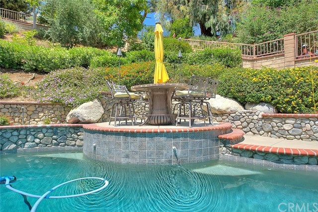 Closed | 13462 Montserrat  Court Chino Hills, CA 91709 58