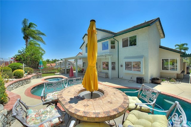 Closed | 13462 Montserrat  Court Chino Hills, CA 91709 59