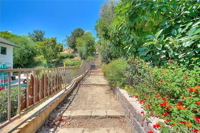 Closed | 13462 Montserrat Court Chino Hills, CA 91709 65