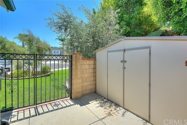 Closed | 13462 Montserrat  Court Chino Hills, CA 91709 70