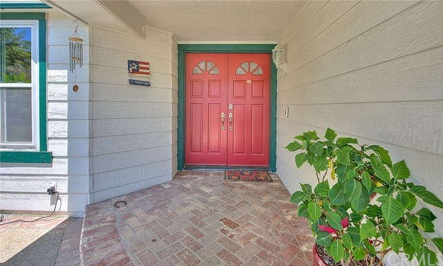 Closed | 13462 Montserrat  Court Chino Hills, CA 91709 3