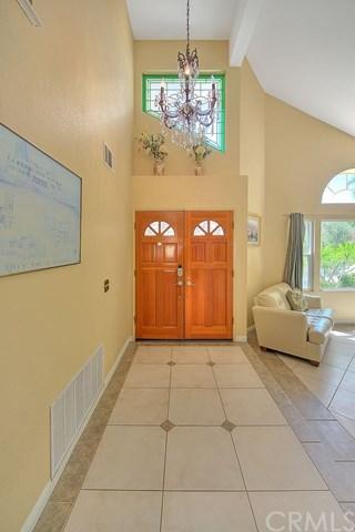 Closed | 13462 Montserrat Court Chino Hills, CA 91709 4
