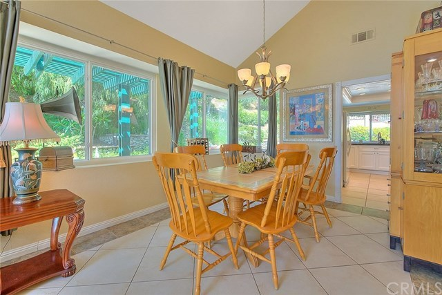 Closed | 13462 Montserrat  Court Chino Hills, CA 91709 12