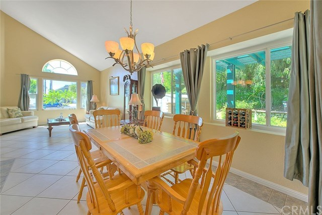 Closed | 13462 Montserrat  Court Chino Hills, CA 91709 13