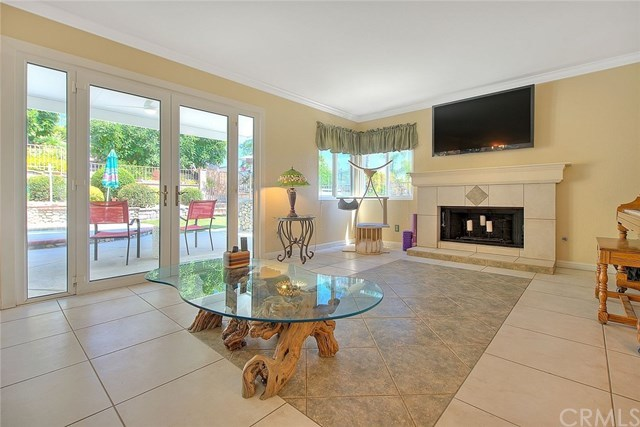 Closed | 13462 Montserrat  Court Chino Hills, CA 91709 14