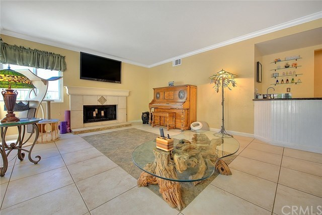 Closed | 13462 Montserrat  Court Chino Hills, CA 91709 15