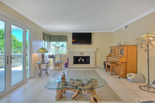 Closed | 13462 Montserrat  Court Chino Hills, CA 91709 17