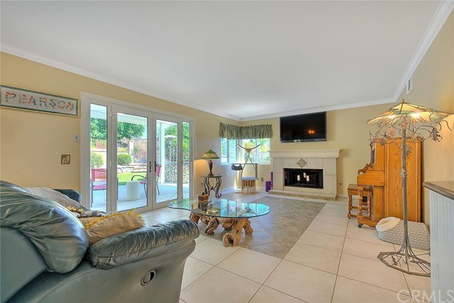 Closed | 13462 Montserrat  Court Chino Hills, CA 91709 18