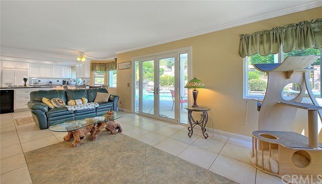 Closed | 13462 Montserrat  Court Chino Hills, CA 91709 20