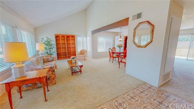 Active Under Contract | 3546 Garden  Court Chino Hills, CA 91709 1