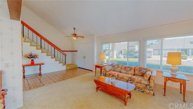 Active Under Contract | 3546 Garden  Court Chino Hills, CA 91709 2