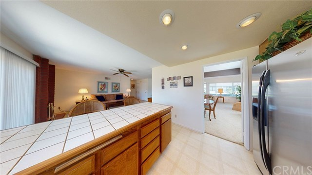 Active Under Contract | 3546 Garden  Court Chino Hills, CA 91709 6