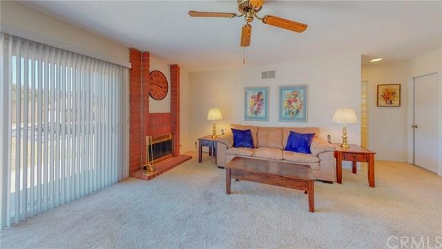 Active Under Contract | 3546 Garden  Court Chino Hills, CA 91709 8