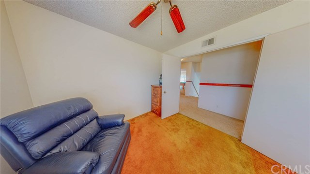 Active Under Contract | 3546 Garden  Court Chino Hills, CA 91709 10