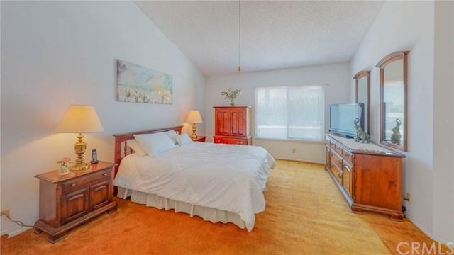 Active Under Contract | 3546 Garden  Court Chino Hills, CA 91709 13