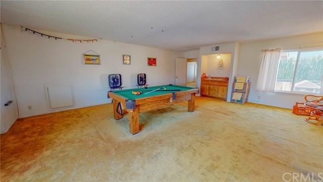 Active Under Contract | 3546 Garden  Court Chino Hills, CA 91709 17