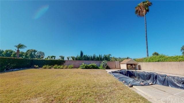 Active Under Contract | 3546 Garden  Court Chino Hills, CA 91709 23