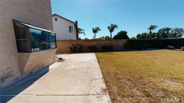 Active Under Contract | 3546 Garden  Court Chino Hills, CA 91709 24